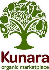 Kunara Logo