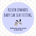 Kelvin Edwards Logo